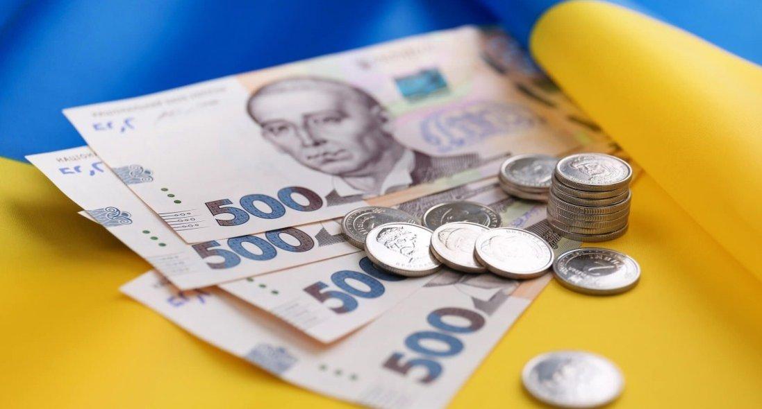 Скільки з бюджету витрачають на резиденцію Зеленського в Конча-Заспі