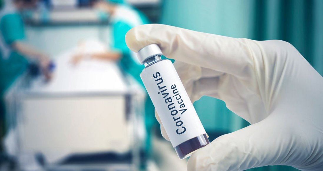 Українці не хочуть вакцинуватись від коронавірусу. Чому?