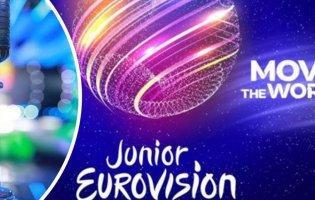 12-річного сироту з Волині не допустили до Нацвідбору в дитячому «Євробаченні». Чому?