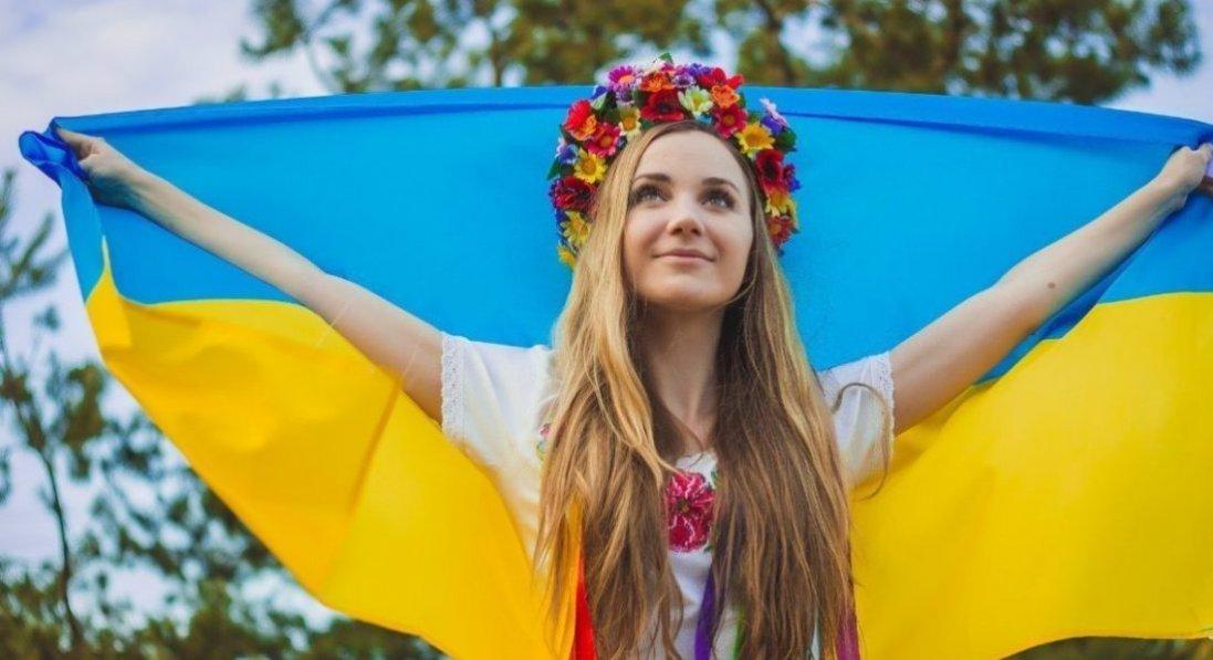 Що в Україні заплановано до Дня незалежності