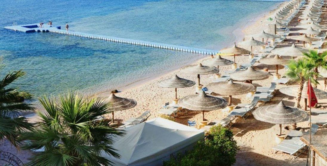 Єгипет посилює правила в'їзду для туристів