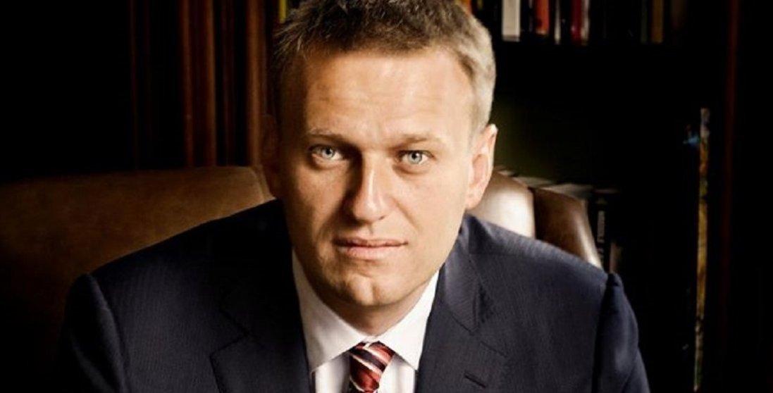 Як і чим отруїли Навального: відомі деталі злочину