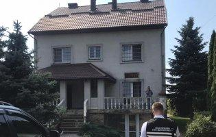 На Львівщині в «реабілітаційному центрі» незаконно утримували десятки людей