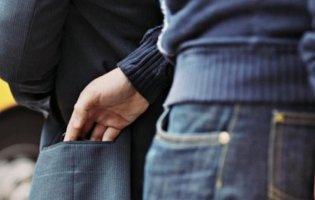 Грабував перехожих: волинянина підозрюють у 17 злочинах