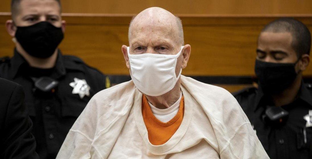 Аж через 40 років: у США впіймали поліцейського, який виявився серійним вбивцею