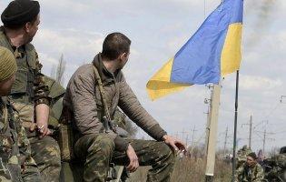 На Донбасі підірвалися військові: подробиці трагедії