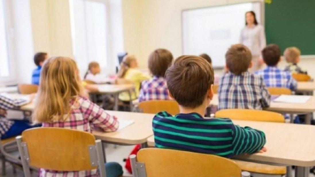 У МОЗ визначились із правилами навчання в карантинний період