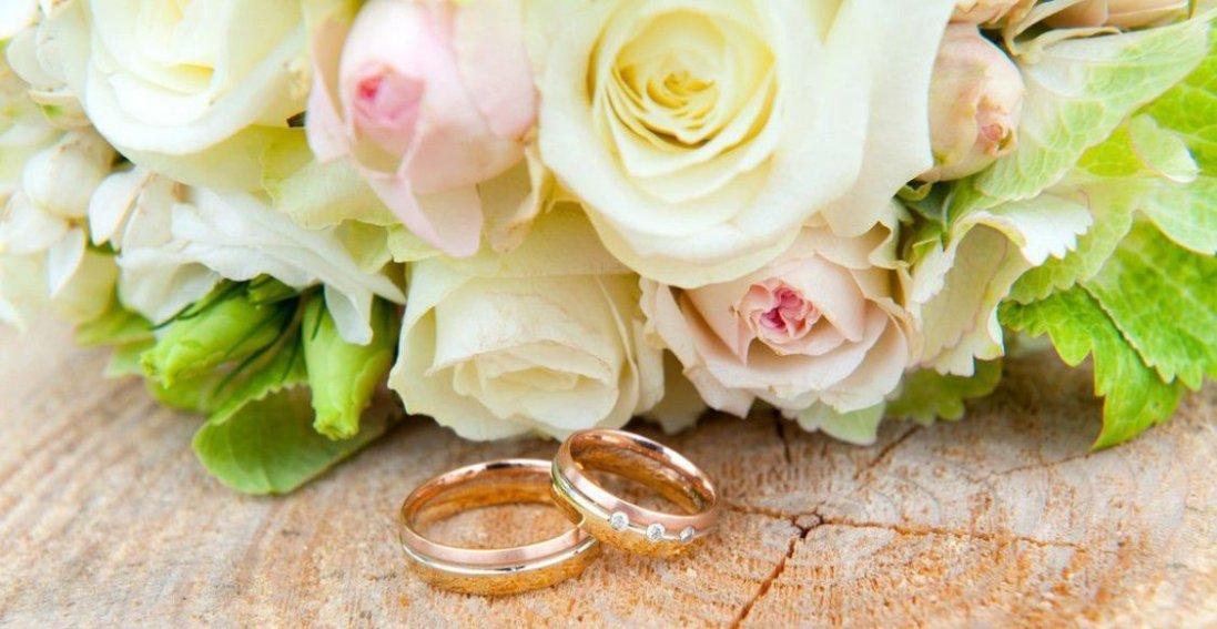 30 серпня: чому сьогодні не варто робити заручини чи весілля