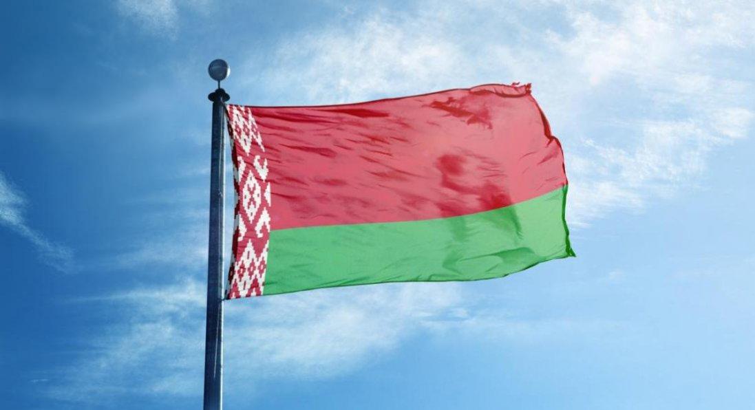 Санкції проти Білорусі посли ЄС схвалять наступного тижня