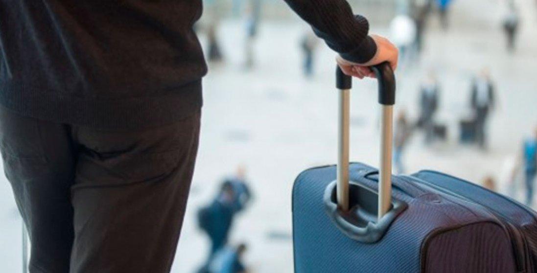 Як українці примудряються їздити в закриту Європу