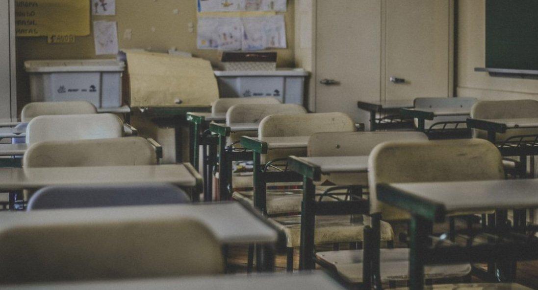 На Рівненщині закрили школу через спалах кишкової інфекції