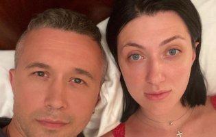 Дружина відомо українського музиканта поборола коронавірус