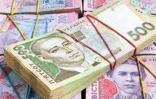 Скільки грошей отримає  Волинь на проведення виборів