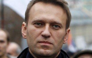 Навального посилено охороняють: бояться нового нападу