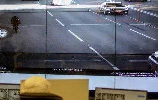 В Україні порушників ПДР будуть ловити по-новому: що варто знати водіям