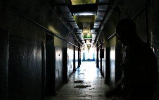 В Україні за гроші від платних камер СІЗО відремонтували безкоштовні