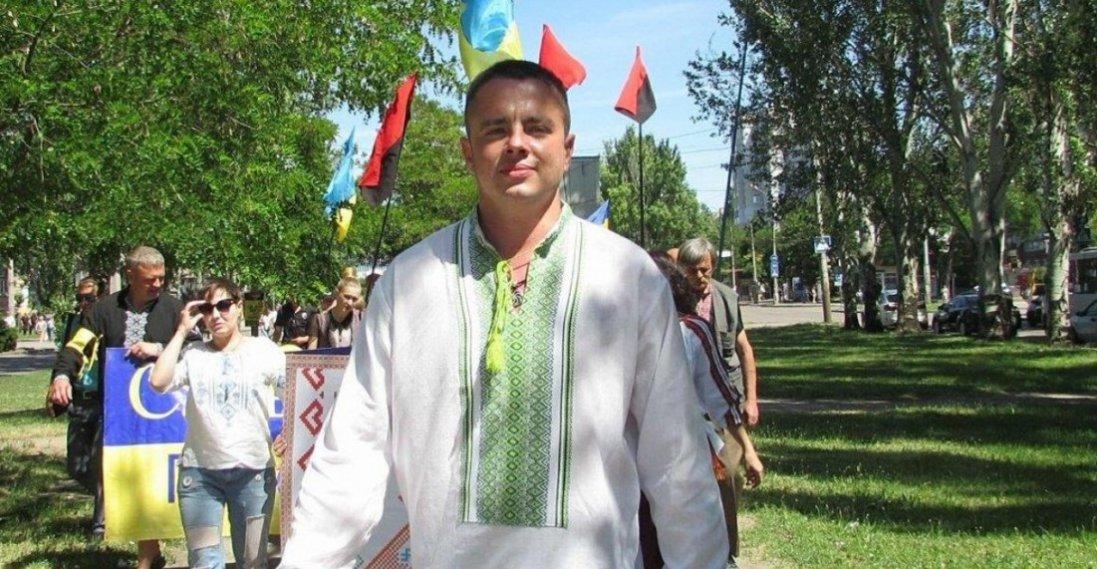 Помер лідер «Свободи» на Миколаївщині: що відомо