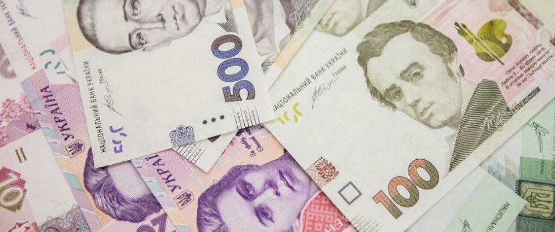 В Україні хочуть перевірити використання грошей з коронавірусного фонду