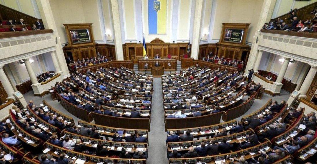 В Україні засудили дії Лукашенка