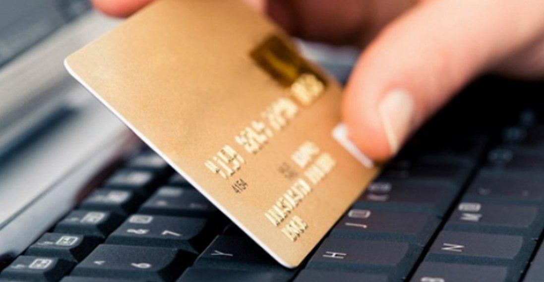 В Україні хочуть збільшити контроль над електронними грошима