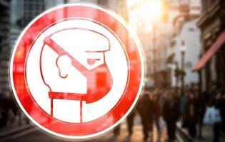 «Червоні зони» в Україні: Кабмін змінив критерії
