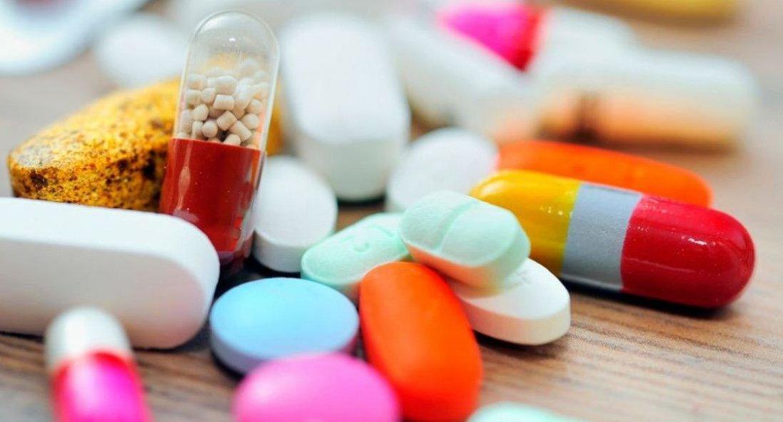 В Україні дозволили продавати ліки онлайн