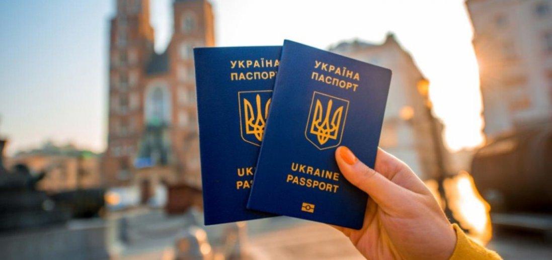 Безвіз для України опинився під загрозою, - Європарламент