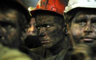 Зарплата шахтарям: у Раді виділили 47 мільйонів на закриття боргів