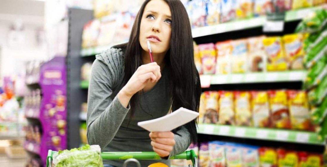 У яких супермаркетах Луцька можна добряче економити:  акції та знижки, тематичні дні