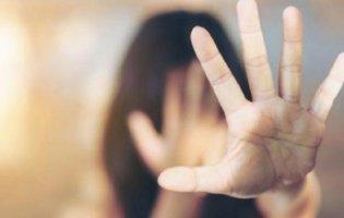 У Луцьку в парку молодик зґвалтував 20-річну  дівчину