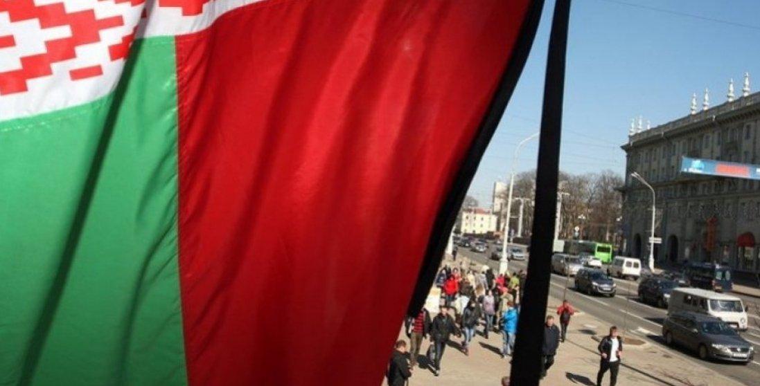 Кіпр дав задню: ЄС введе санкції проти Білорусі