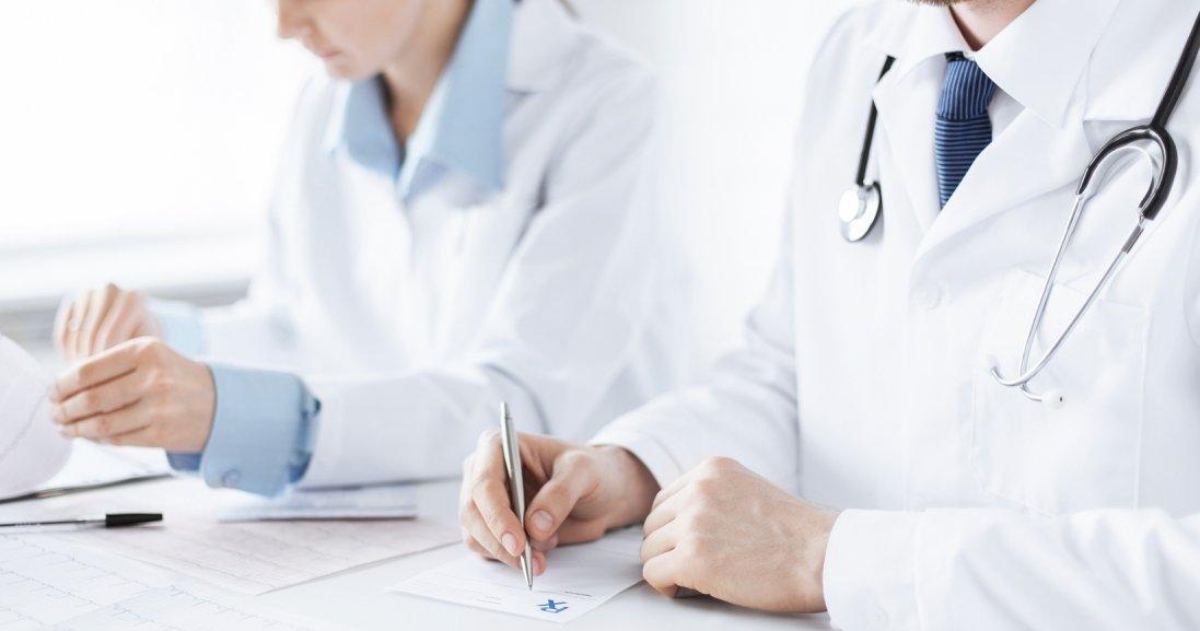 МОЗ підвищило ставку сімейним лікарям