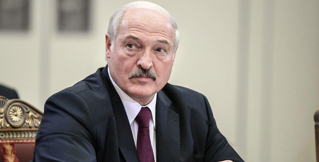 Інавгурацію Лукашенка можуть провести таємно— ЗМІ