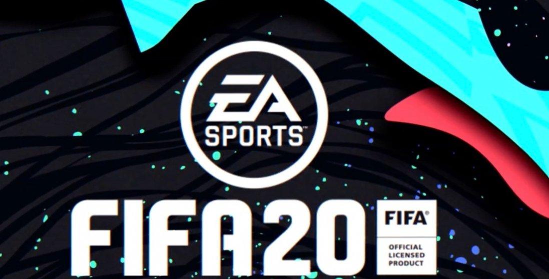 ФІФА збільшила інвестиції у футбол у п'ять разів