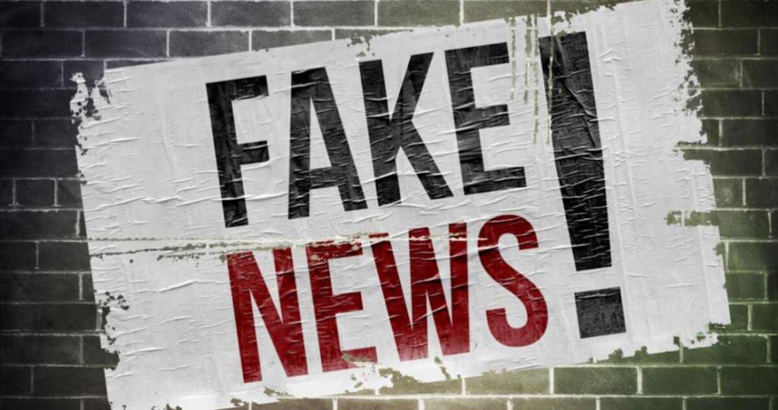 «Викид» радіації на Рівненщині: хакери зламали сайт міськради