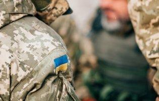 На Донбасі українські війська подавили безпілотник бойовиків