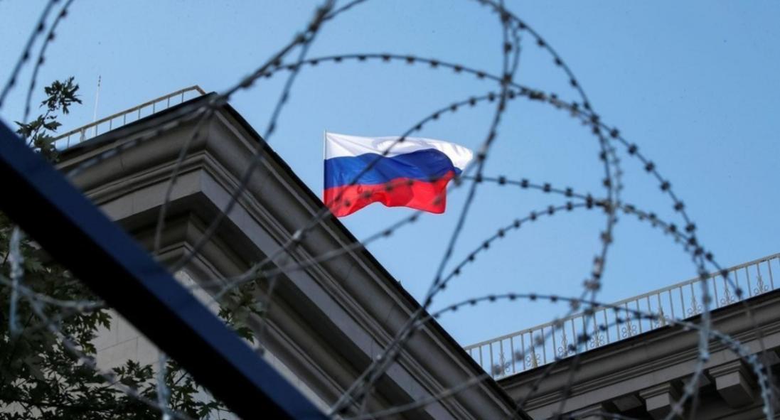 У Росії розширили санкції проти ЄС