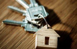 Українців, які вперше купують житло, звільнили від пенсійного збору