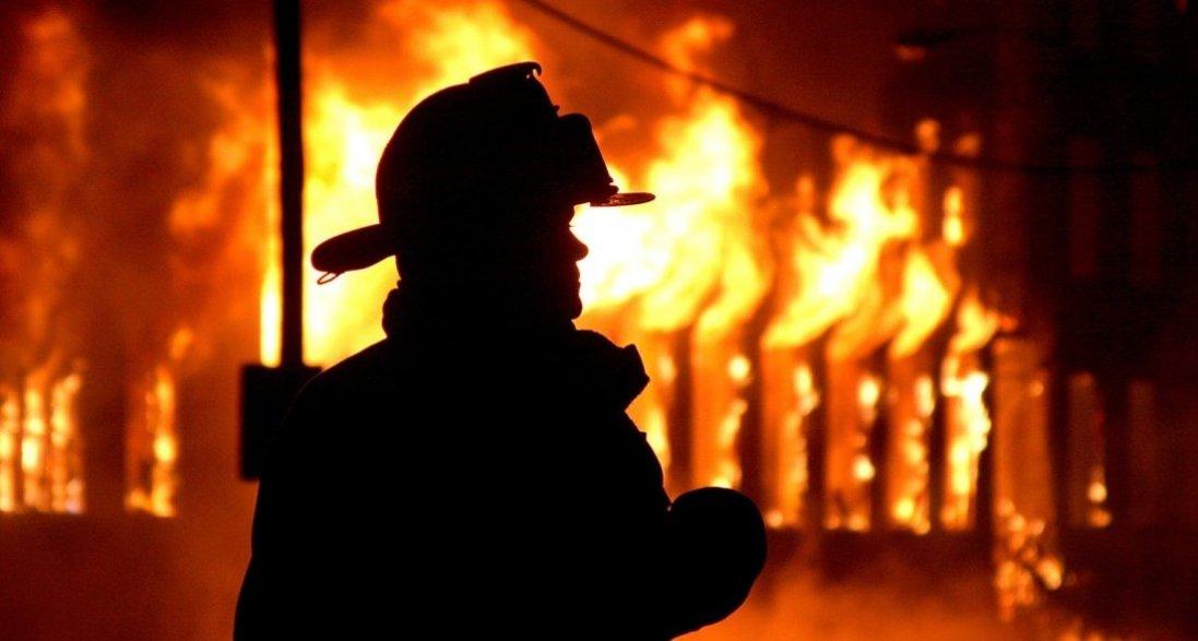 В Україні збільшили штрафи за порушення пожежної безпеки