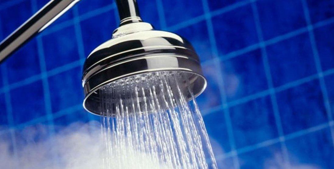 У Луцьку підвищили вартість гарячої води: скільки і як будемо платити