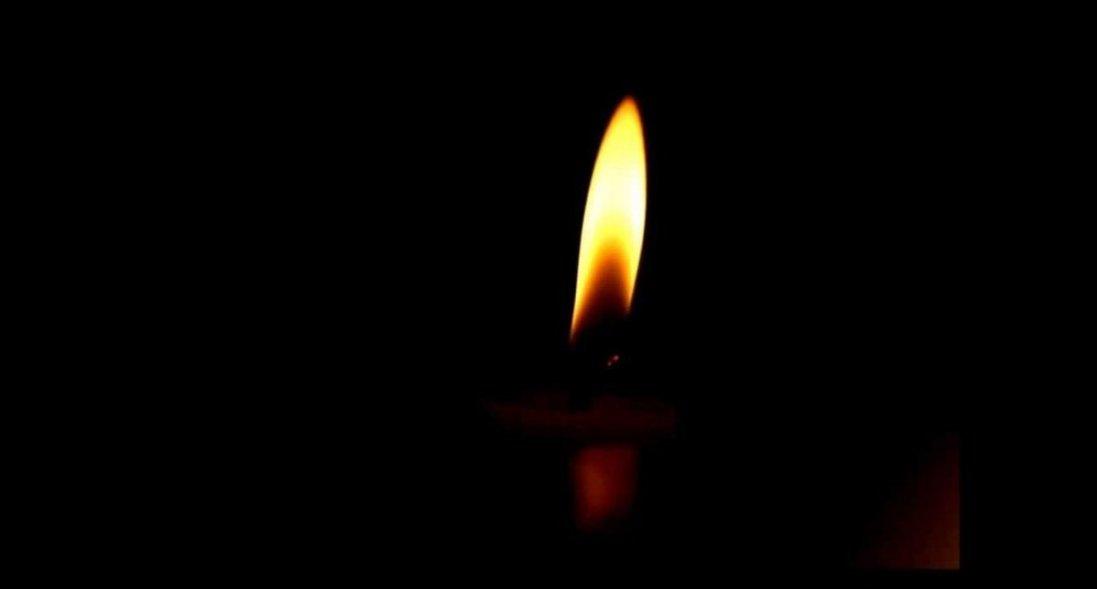Помер український військовий, якого поранив снайпер