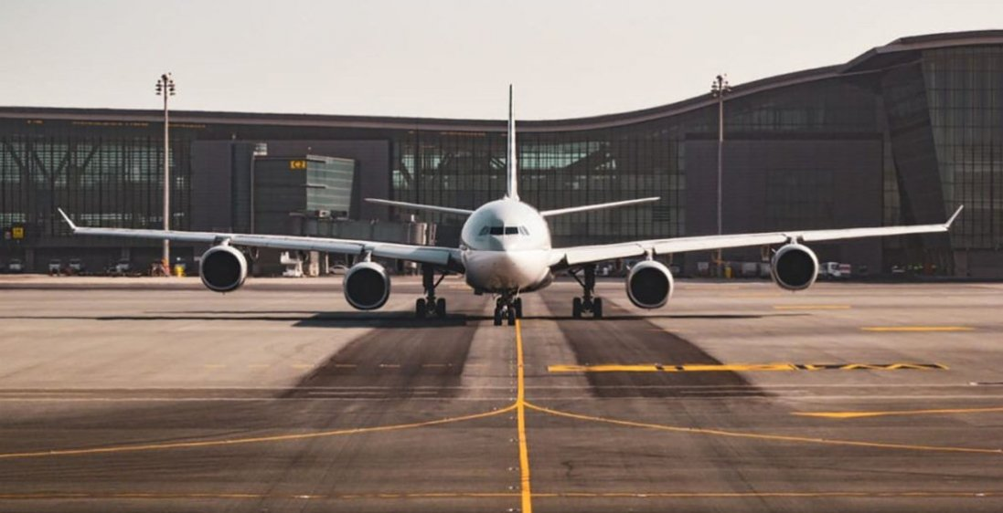 На Закарпатті хочуть збудувати сучасний аеропорт