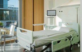 Через атаку російських хакерів у Німеччині померла пацієнтка