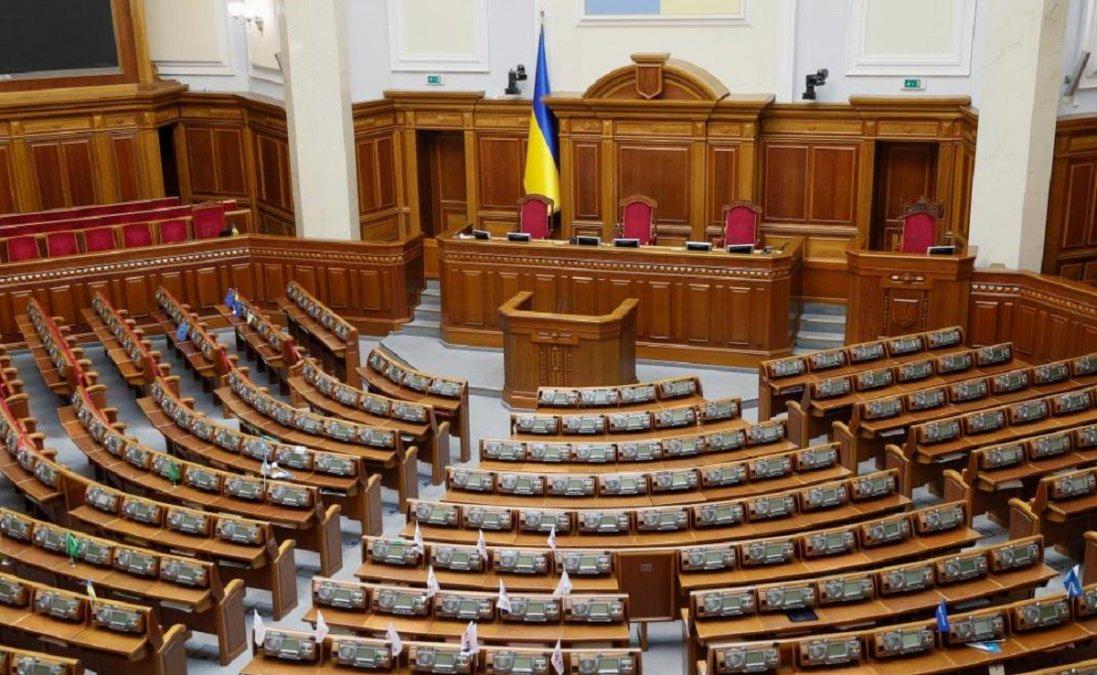 Хто очолив рейтинг найвпливовіших українських чиновників