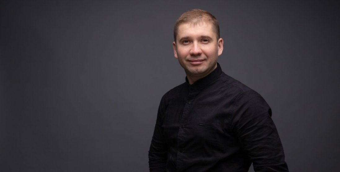 Максим Клим'юк впевнено переміг із результатом 47%