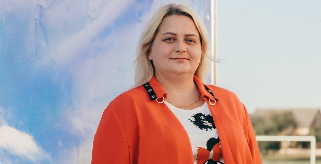 Оксана Бугайчук: «Я не буду «диванним» або «кабінетним»  депутатом»