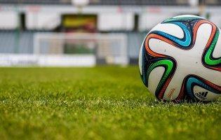 У Першій і Другій лігах глядачі поки не зможуть відвідати шість матчів