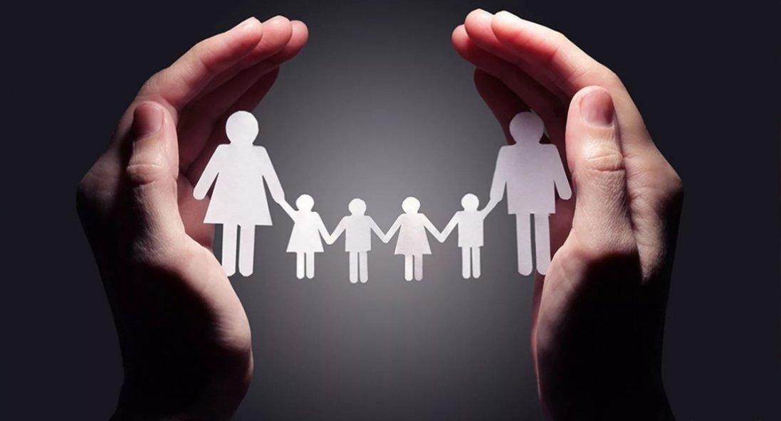 В Україні створили раду з соціального захисту населення