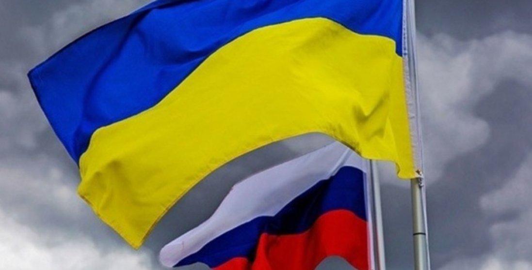 Як українці ставляться до росіян, — опитування