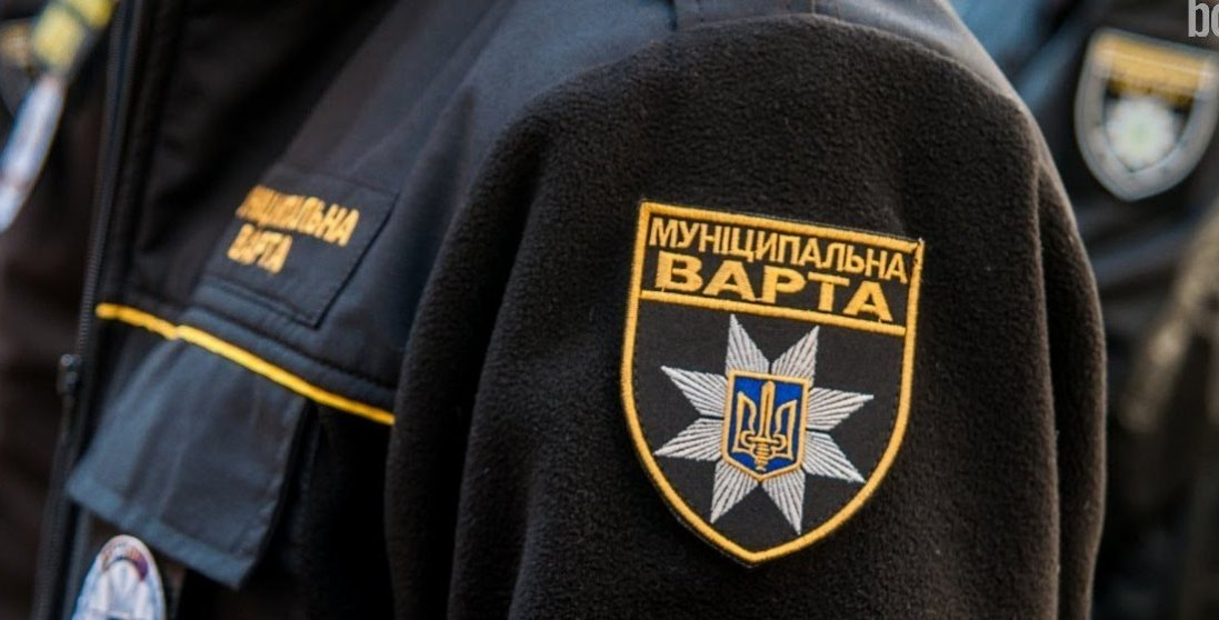 У Луцьку оштрафували голову ОСББ: за що